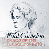Play & Download Dance of the Blessed Spirits by Paul Cantelon | Napster