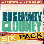 Play & Download Six Pack - Rosemary Clooney - EP by Rosemary Clooney | Napster