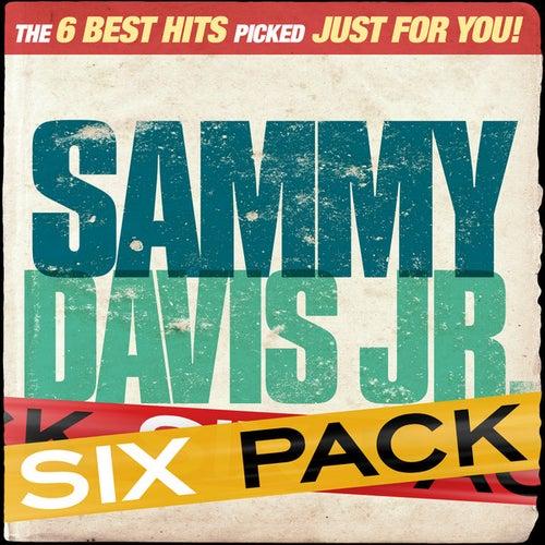 Play & Download Six Pack - Sammy Davis Jr. - EP by Sammy Davis, Jr. | Napster