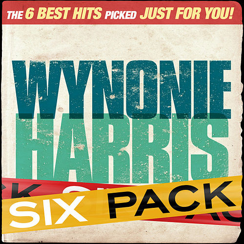 Play & Download Six Pack - Wynonie Harris - EP by Wynonie Harris | Napster