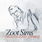 Play & Download Zmooth Zoot Zwings by Zoot Sims | Napster