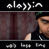 Play & Download Void Last Line by Aladdin | Napster