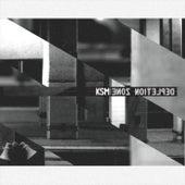 Depletion Zone by Ksm
