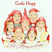 Play & Download Jul i Acappellabo by Goda Hopp | Napster