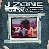 Play & Download Pimps Don't Pay Taxes by J-Zone | Napster