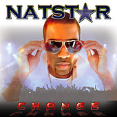 Play & Download Change by NatStar | Napster