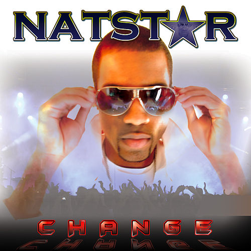 Change by NatStar