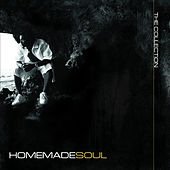 Play & Download The Collection by Homemade Soul | Napster