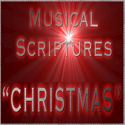 Play & Download Musical Scriptures