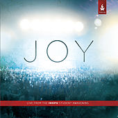 Play & Download Joy by Various Artists | Napster