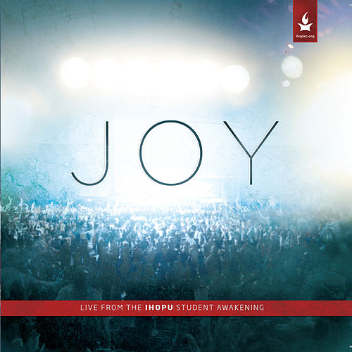Joy by Various Artists