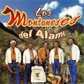 Cerro De La Silla by Los Montaneses Del Alamo