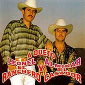 Play & Download A Dueto by Leonel El Ranchero | Napster