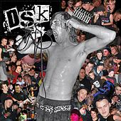 Play & Download Dsk by DSK | Napster