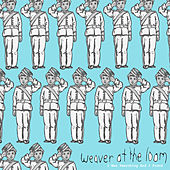 Play & Download I Was Searching and I Found (Instrumental) by Weaver At The Loom | Napster