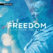 Freedom - Single by Eddie James