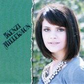 Play & Download cKenzi Millermon by cKenzi Millermon | Napster