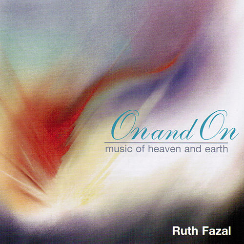 On And On by Ruth Fazal