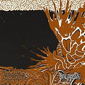 Play & Download Balansia by Hidria Spacefolk | Napster