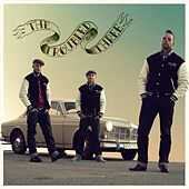 Play & Download The Troubled Three by The Troubled Three | Napster