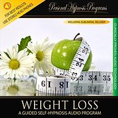 Play & Download Self Hypnosis - Weight Loss by Personal Hypnosis Programs | Napster