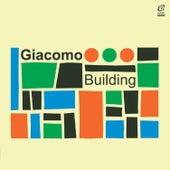 Building by Giacomo