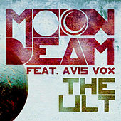 The Lilt by Moonbeam