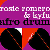 Play & Download Afro Drum by Rosie Romero | Napster