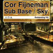 Play & Download Sub Base by Cor Fijneman | Napster