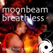 Breathless by Moonbeam