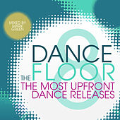 Play & Download The Dance Floor, Vol. 8 by Various Artists | Napster