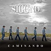 Play & Download Caminando (Remastered Edition Plus Bonus Tracks) by Siggno | Napster