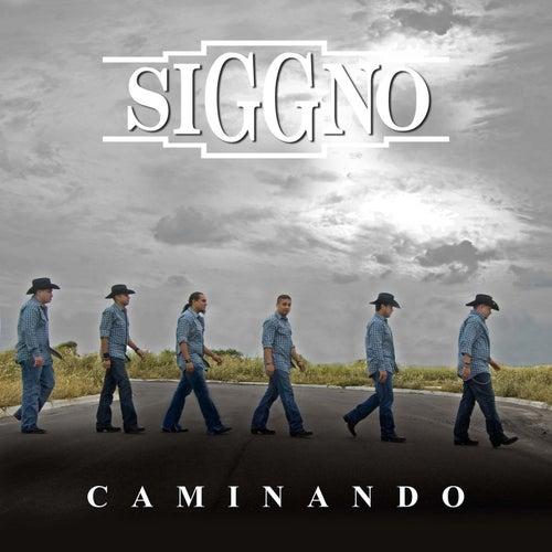 Play & Download Caminando (Remastered Edition Plus Bonus Tracks) by Siggno | Napster