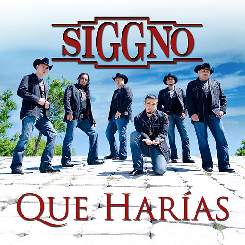 Play & Download Que Harias by Siggno | Napster