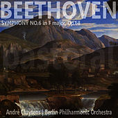 Play & Download Beethoven: Symphony No.6 in F Major