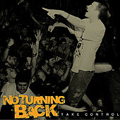 Play & Download Take Control by No Turning Back | Napster