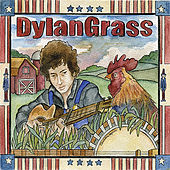 Play & Download DylanGrass by The Grassmasters | Napster