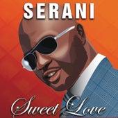 Sweet Love - Single by Serani