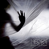 Play & Download Dusk Till Dawn - Single by Nedry   Napster