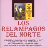 Play & Download Los Relampagos del Norte by Los Relampagos Del Norte | Napster