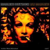 Play & Download Lili Marlene by Marlene Dietrich | Napster