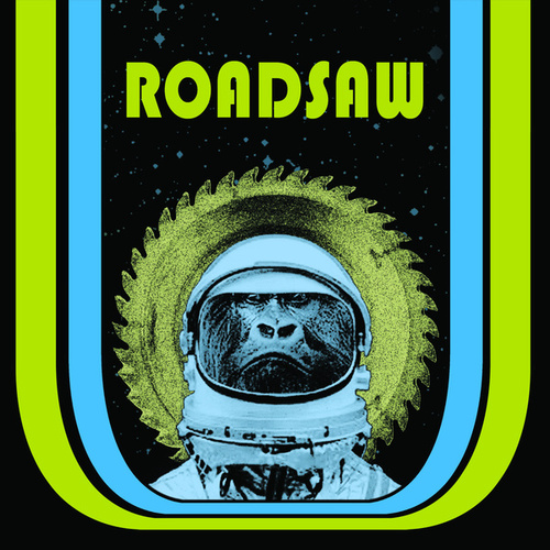 Play & Download S/T by Roadsaw | Napster