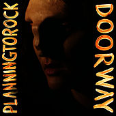 Play & Download Doorway by Planningtorock | Napster