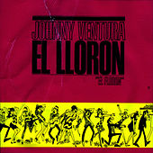 El Lloron by Johnny Ventura