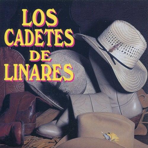 Play & Download Los Cadetes de Linares by Los Cadetes De Linares | Napster