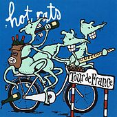 Play & Download Tour de France by The Hot Rats | Napster