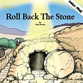 Play & Download Roll Back The Stone by Starshine Singers | Napster