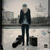 Lost Songs by Ellie Lawson