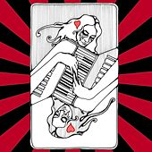 Play & Download Laid To Rest - Single by Molotov Jukebox | Napster