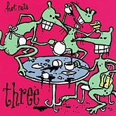 Play & Download Three by The Hot Rats | Napster